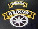 Wildstar-merkkipari